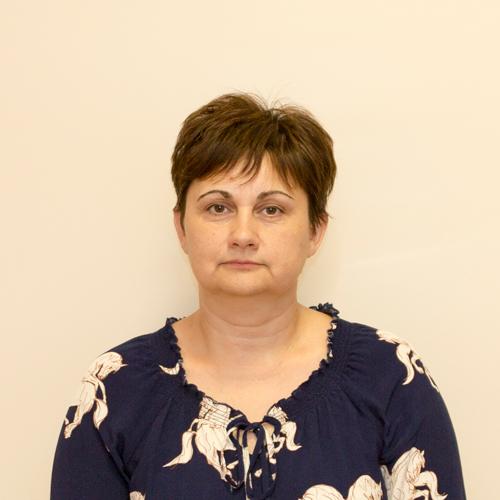 Dr. Jármy Judit