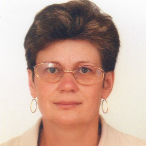 Kundrát Józsefné