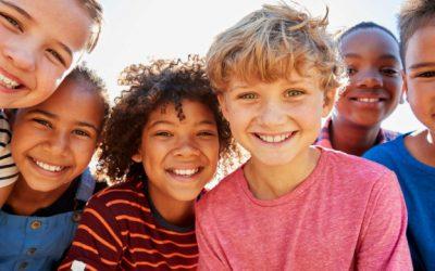 Kastélykert Óvoda Felhívása – Gyermekmegőrzés