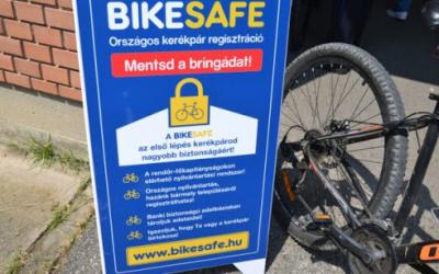 Tanácsok kerékpárosoknak